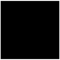 266-compus
