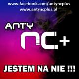 antyncplus