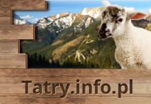 tatry.info.pl